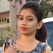 Jain Kalar Bride