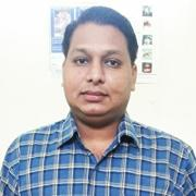 Kumhar/Prajapati Doctor Groom