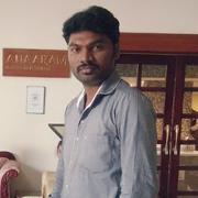Illathu Pillai Groom