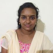 Kuravan Sidhanar Bride