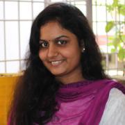 Kalinga / Kalinji Bride