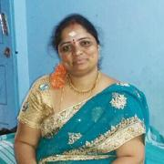 Turpu Kapu Divorced Bride