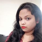 Nishad / Mallaah Bride