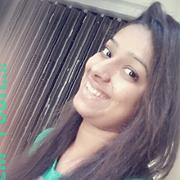 Vaishnav Vania Bride