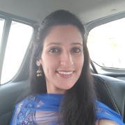 Kashmiri Pandit Bride