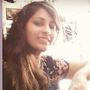 Khandesh Maratha Bride