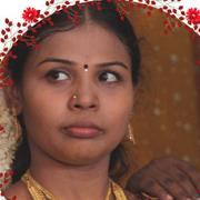 Most Backward Caste (MBC) Bride