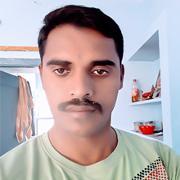 Kallar Kula Thondaiman Divorced Groom
