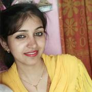 Momin Ansari Divorced Bride