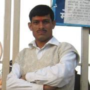 Maithil Brahmin Divorced Groom