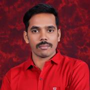 Uppiliya Naicker Groom