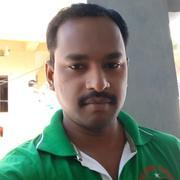 Devanga Groom