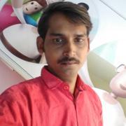 Bhumihar Groom