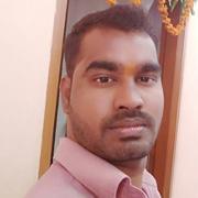 Gangaputra Groom