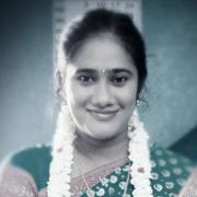 Parkavakulam Nathaman Divorced Bride