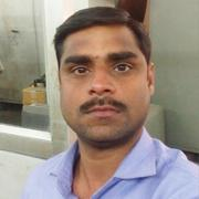 Dosar Vaishya Groom