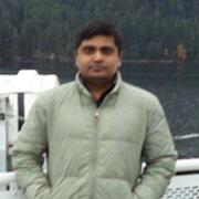 Shrimali Groom