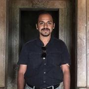 Gaud/Goud Saraswat Brahmin (GSB) Divorced Groom