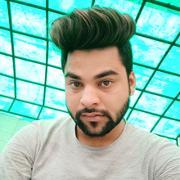 Dhiman Groom