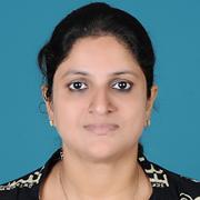 Veluthedathu Nair Divorced Bride
