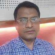 Gupta Baniya Divorced Groom