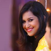 Kalita Bride
