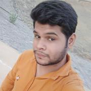 Sipahi Sindhi Groom