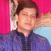 Mathur Chaturvedi Groom