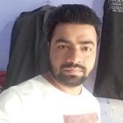 Mansoori Muslim Groom