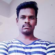 Mudiraj Groom