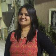 Sikhwal Brahmin Bride