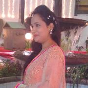Jatav Bride