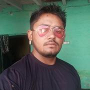 Ayodhyawasi Bania / Awadh Bania Doctor Groom