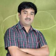 Rama Kshatriya Groom