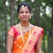 Vishwakarma Carpenter Bride