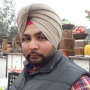 Tonk Kshatriya Divorced Groom