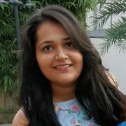 Gurjar Suthar Bride