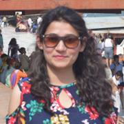 Vaishya Baniya Bride