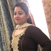 Gursikh Bride