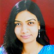 Barai Bride