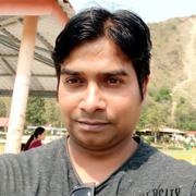 Pal Kshatriya Groom