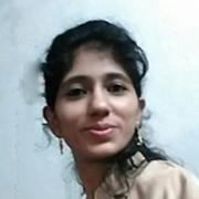 Lonari Kunbi Bride