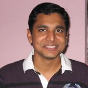 Bhavsar Doctor Groom