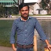 Kannada Raddi Groom