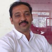 Vaidika Brahmin Divorced Groom