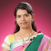 Deshastha Brahmin Doctor Bride