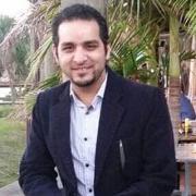 Kashmiri Pandit NRI Groom