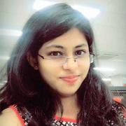 Nair Bride