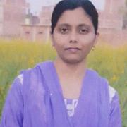Kanu Bania Bride