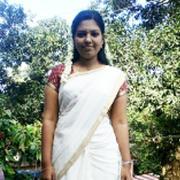 Panan / Panar Bride
